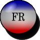 Icon FR