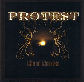 protest_cover
