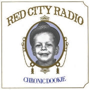 Red City Radio - Chronic Dookie
