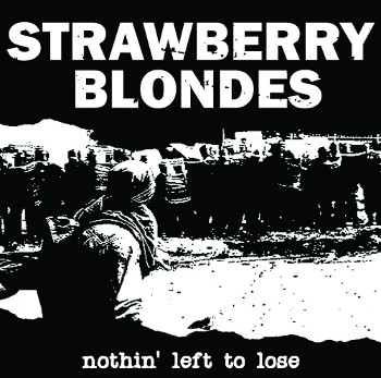 Strawberry_Blondes_Cover