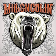 Millencolin - True Brew Cover