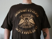 Swingin_Utters-Shirt